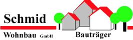 Schmid Wohnbau